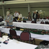 2010-chicago-pipe-show-069.jpg
