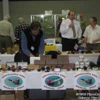 2010-chicago-pipe-show-070.jpg