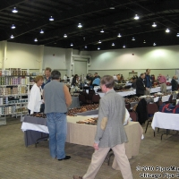 2010-chicago-pipe-show-071.jpg