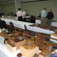2010-chicago-pipe-show-072.jpg