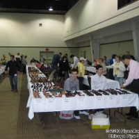2010-chicago-pipe-show-073.jpg