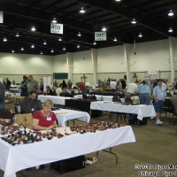 2010-chicago-pipe-show-074.jpg