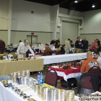 2010-chicago-pipe-show-075.jpg