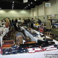 2010-chicago-pipe-show-076.jpg
