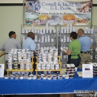 2010-chicago-pipe-show-077.jpg