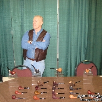 2010-chicago-pipe-show-080.jpg