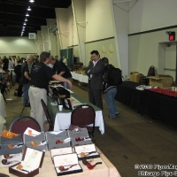 2010-chicago-pipe-show-082.jpg