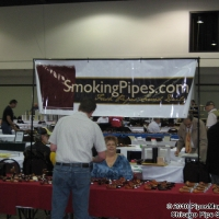 2010-chicago-pipe-show-086.jpg