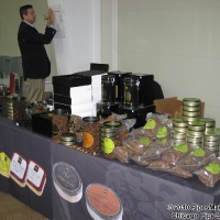 2010-chicago-pipe-show-088.jpg