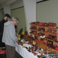 2010-chicago-pipe-show-090.jpg