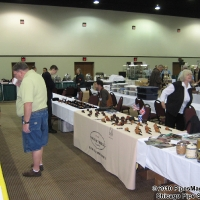 2010-chicago-pipe-show-091.jpg