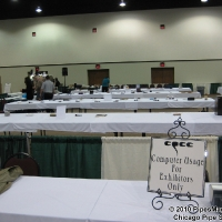 2010-chicago-pipe-show-093.jpg