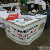 2010-chicago-pipe-show-096.jpg