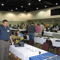 2010-chicago-pipe-show-098.jpg