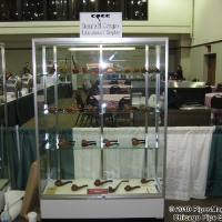 2010-chicago-pipe-show-101.jpg