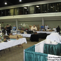 2010-chicago-pipe-show-102.jpg