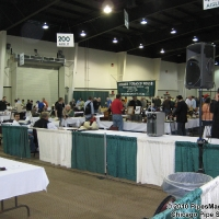 2010-chicago-pipe-show-103.jpg
