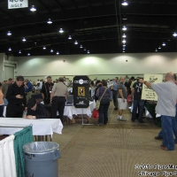 2010-chicago-pipe-show-104.jpg