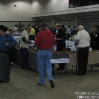 2010-chicago-pipe-show-105.jpg