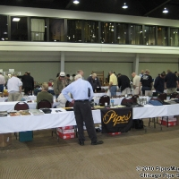 2010-chicago-pipe-show-106.jpg