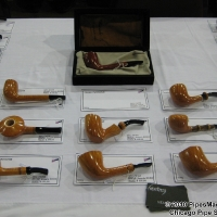 2010-chicago-pipe-show-107.jpg