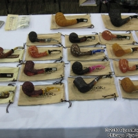2010-chicago-pipe-show-137.jpg