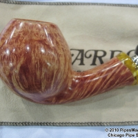 2010-chicago-pipe-show-138.jpg