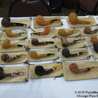 2010-chicago-pipe-show-139.jpg