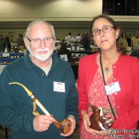 2010-chicago-pipe-show-145.jpg