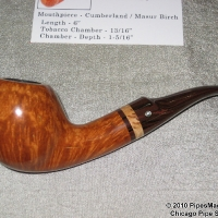 2010-chicago-pipe-show-149.jpg