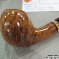 2010-chicago-pipe-show-150.jpg