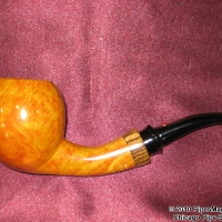 2010-chicago-pipe-show-174.jpg