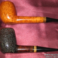 2010-chicago-pipe-show-176.jpg