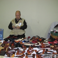 2010-chicago-pipe-show-181.jpg