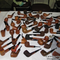 2010-chicago-pipe-show-197.jpg