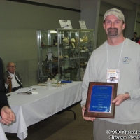 2010-chicago-pipe-show-202.jpg