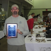 2010-chicago-pipe-show-203.jpg