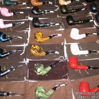 2010-chicago-pipe-show-207.jpg