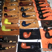 2010-chicago-pipe-show-208.jpg
