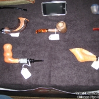 2010-chicago-pipe-show-220.jpg