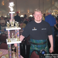 2010-chicago-pipe-show-222.jpg