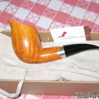 2010-chicago-pipe-show-223.jpg