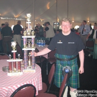 2010-chicago-pipe-show-226.jpg