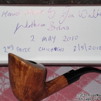 2010-chicago-pipe-show-229.jpg