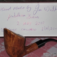 2010-chicago-pipe-show-230.jpg