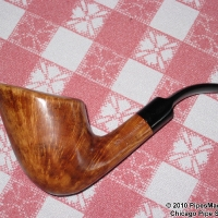 2010-chicago-pipe-show-231.jpg