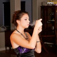 pipe-babe-cynthia-party-dress-03.jpg
