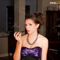 pipe-babe-cynthia-party-dress-06.jpg