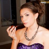 pipe-babe-cynthia-party-dress-07.jpg