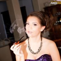 pipe-babe-cynthia-party-dress-09.jpg